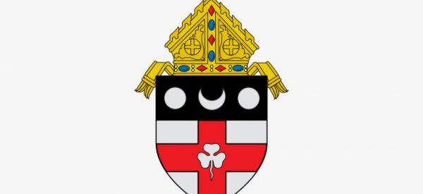 Lebanon Catholic Closing