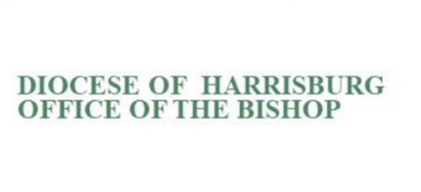 August 15: Obligation to attend Mass to be Reinstated
