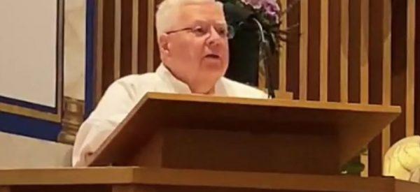 RCIA: Entering the Catholic Church